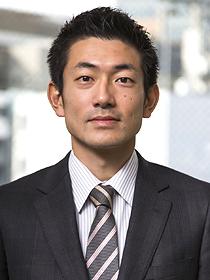 Masayuki Yamaguchi Net Worth